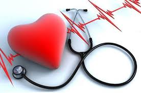 Четыре важных вопроса о нашем сердце