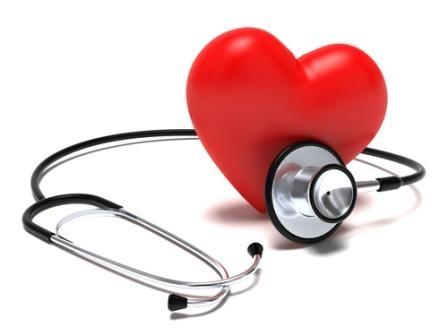 С эйконолом инфаркт не страшен