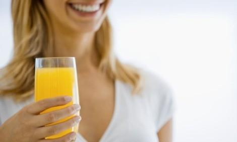 Правильное лечебное питание и диета при гипертонии — продукты, меню, рецепты блюд