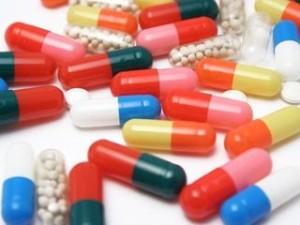 Брадикардия — симптомы, причины, советы по лечению