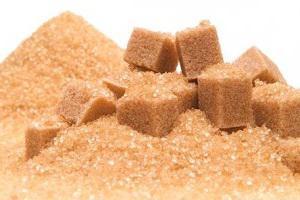Любовь к сладкому повышает риск сердечного приступа