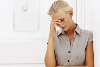 Безболевой инфаркт: как понять, что он случился
