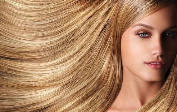 Практические советы и решения для укладки волос