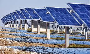 Современное решение для отопления и электроснабжения — «SolarElectro»