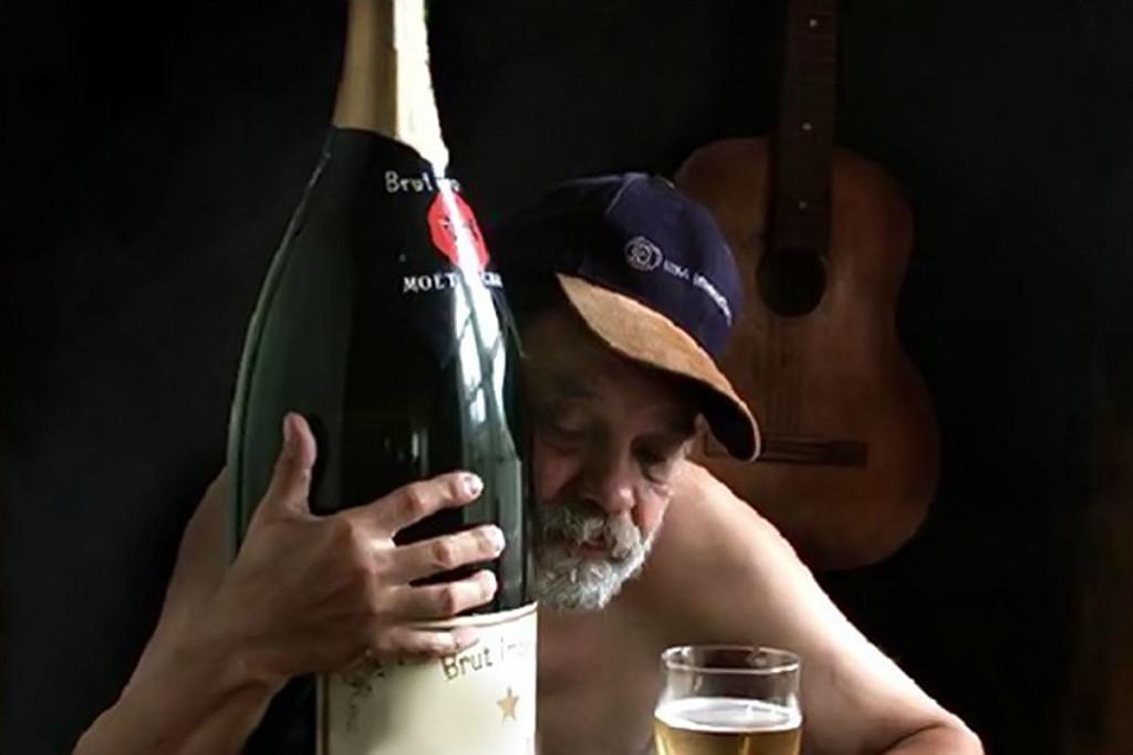 Алкоголизм, стадии и лечение