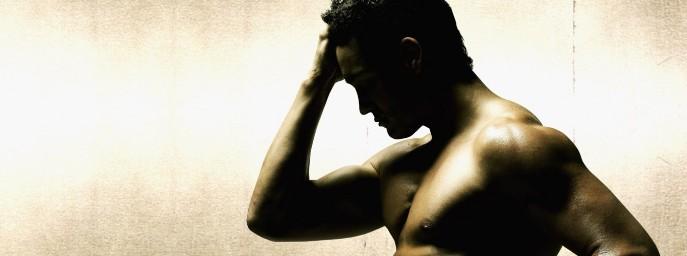 Особенности лечения урологических заболеваний