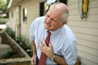 Медики назвали лучшие упражнения для профилактики сердечных болезней