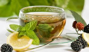 Польза зеленого чая и его влияние на давление