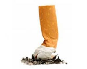 Если Вы бросили курить, то уже в первые 20 минут нормализуется артериальное давление и сердечные ритм. И дальше – больше!