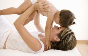 Кровяное давление матери во время беременности влияет на здоровье малыша