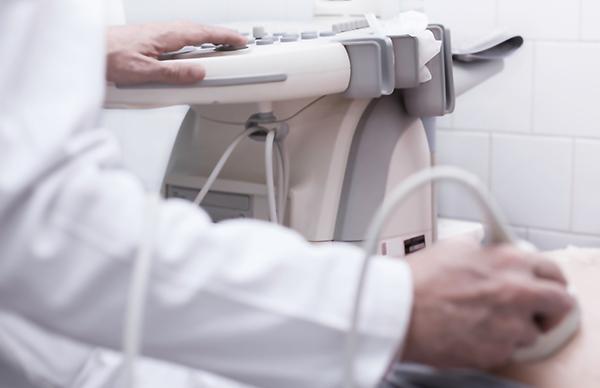 Вся информация о медицинских центрах Республики Беларусь