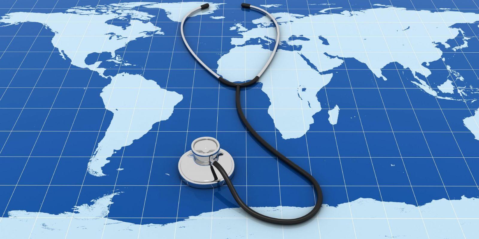 Современный и практичный Интернет-ресурс для тех, кто хочет получить качественное лечение