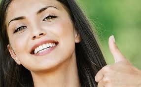 Источник красивой и обаятельной улыбки граждан России
