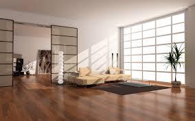 Лучшие решения для каждого помещения, в создании прочного основания, магазин напольных покрытий «МосПик»