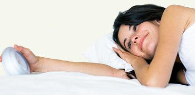 Зачем лечить бессонницу