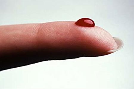 Группа крови определяет риски