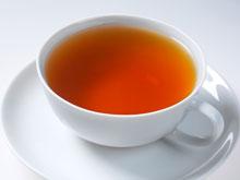 Три чашки чая в день — ключ к реальной защите от диабета