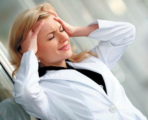 В чем опасность гипотонии для здоровья и как с ней бороться?