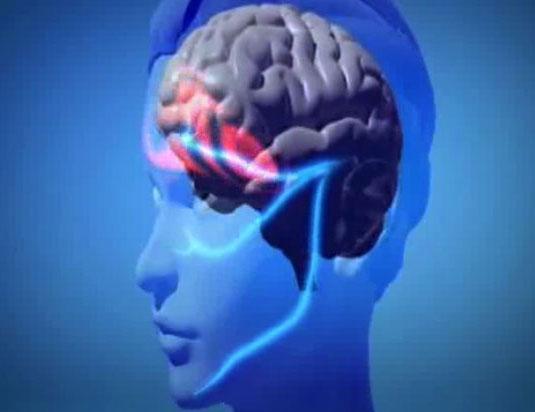 Какие симптомы указывают на гипотонию?