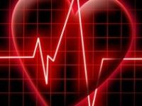 Создан полностью имплантируемый кардиостимулятор для внутриутробного лечения полной блокады сердца