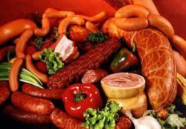 Диета с высоким содержанием жиров значительно повышает риск инсульта