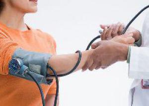 Более 50% людей не знают, что у них повышенное давление
