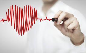 Ученые выяснили, как снизить риск инфаркта и инсульта
