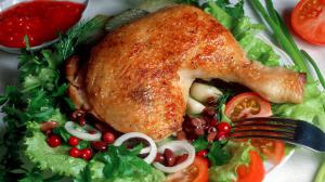 Жирная пища является основным фактором повреждения артерий и гипертонии