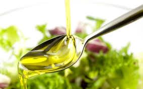 Растительные масла снижают давление эффективнее, чем лекарства
