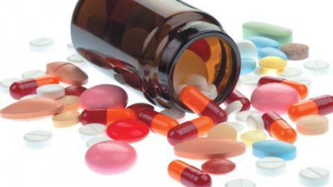 При гипертонии витамин D бесполезен, доказали учёные