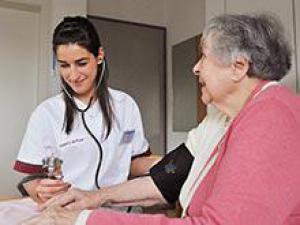 Лекарства от гипертонии нужно подбирать по генам, советуют медики