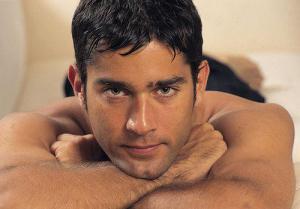 Чем чаще мужчина бреется, тем здоровее его сердце