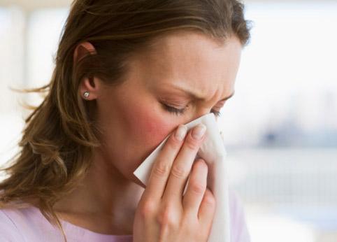 Частые простуды – что делать?