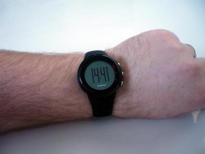 Когда и кому пригодятся часы-пульсометр?