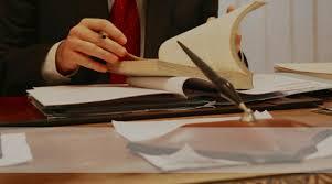 Квалифицированная юридическая помощь, для сложных процессов и восстановления справедливости