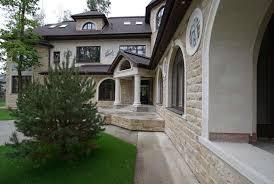 Как поддерживать фасад в идеальном состоянии?