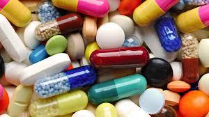 Лекарства из Германии на форуме Артура Шмидта