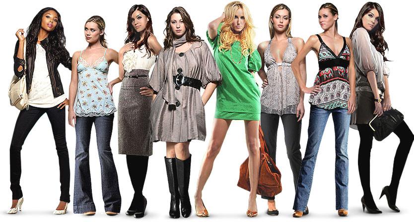 Неповторимы облик и изящный наряд для каждой девушки, интернет-магазин «МОДА БЕЛАРУСИ»