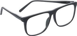 Качественная оптика – прекрасное зрение