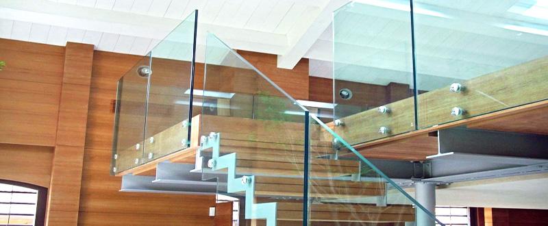 Создание стильного и неповторимого дизайна в любом помещении, компания «КВАДРАТ»