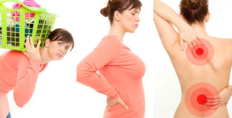 Лечения остеохондроза и подагры