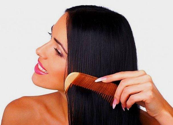 Сайт о красоте и косметике, который будет полезен всем