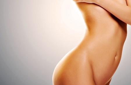 Контагиозный моллюск – симптомы и лечение при помощи народной медицины