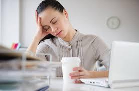 Симптоматика и особенности лечения гипотонии