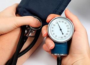 Почему важно знать свою норму артериального давления