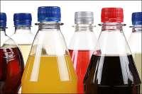 Ученые подтвердили, что сахар в напитках увеличивает риск смерти от сердечно-сосудистых заболеваний