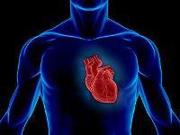 Амиодарон снижает вероятность госпитализации среди пациентов с мерцательной аритмией