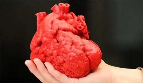 Алкоголики редко страдают от сердечных приступов