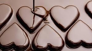 Ученые: шоколад для профилактики болезней сердца