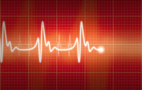 6 симптомов больного сердца. Незнание опасно